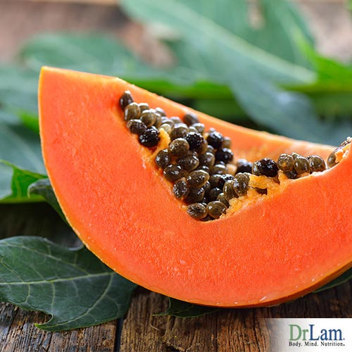 1-Inst-papaya-seed-benefits-35451