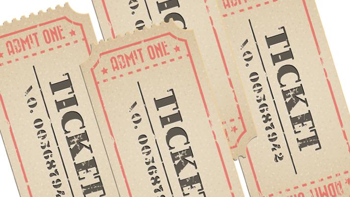 Buy XL Center Event Tickets Online