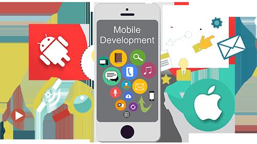 app developers toronto