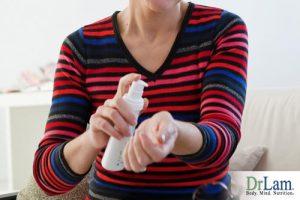 progesterone-cream-shrink-fibroids-972-4