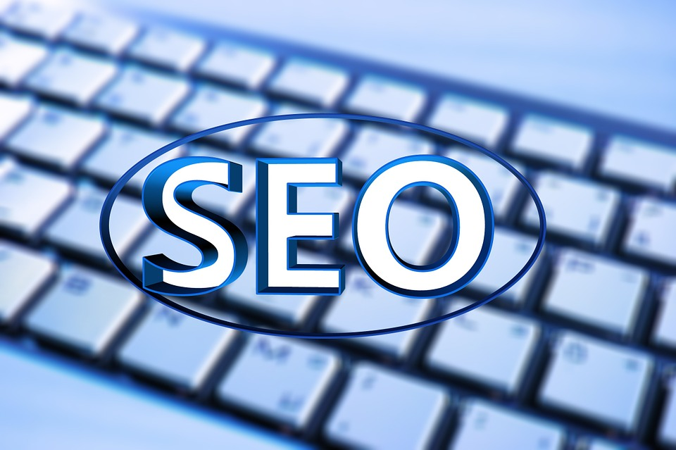 SEO services in Los Angeles