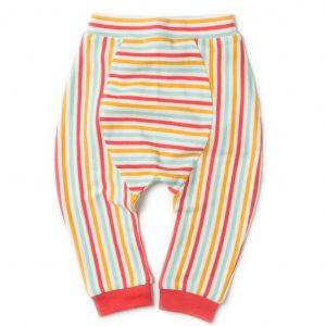 baby leggings uk