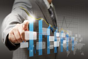 investment consultants in ahmedabad