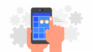 Mobile Apps Toronto
