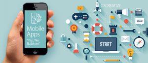 hire-iphone-app-developer