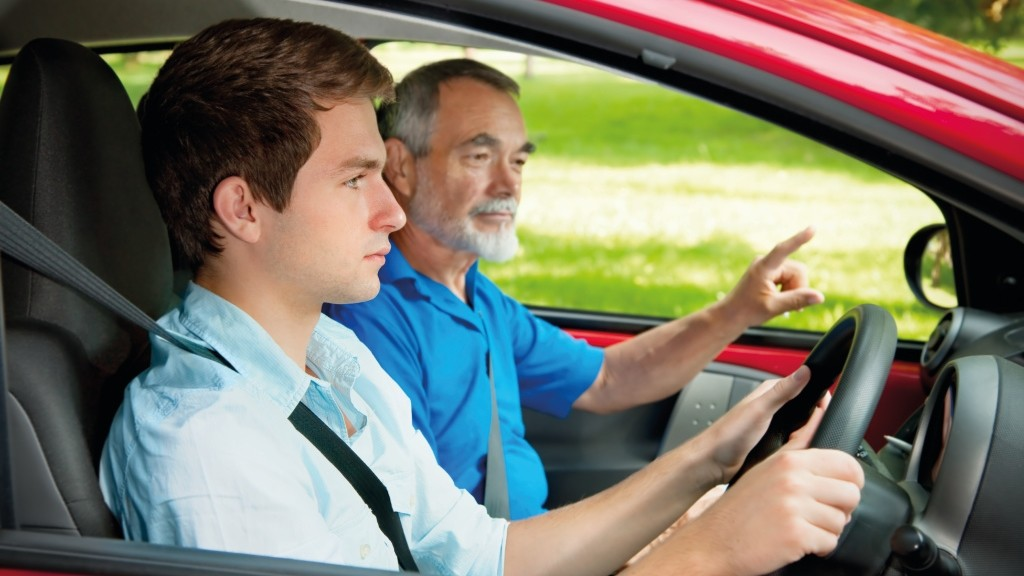 driving lessons gold coast