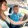 online driving lessons