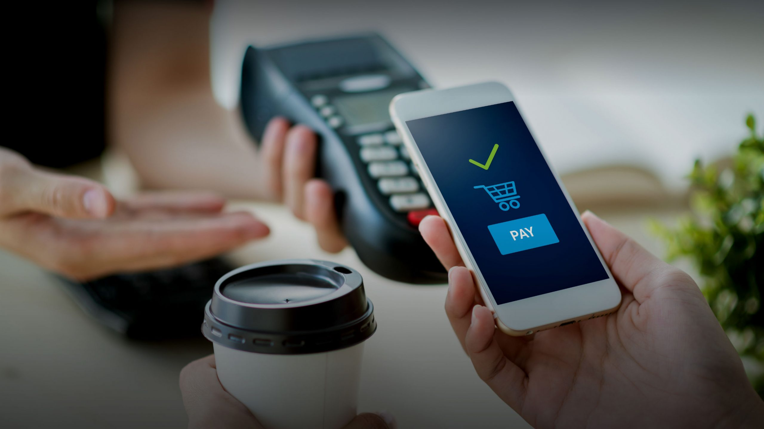 Understand SMS Payments Increase Customer Satisfaction Before You Regret