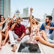 How to Plan a Perfect Bachelor Party? | PVNL