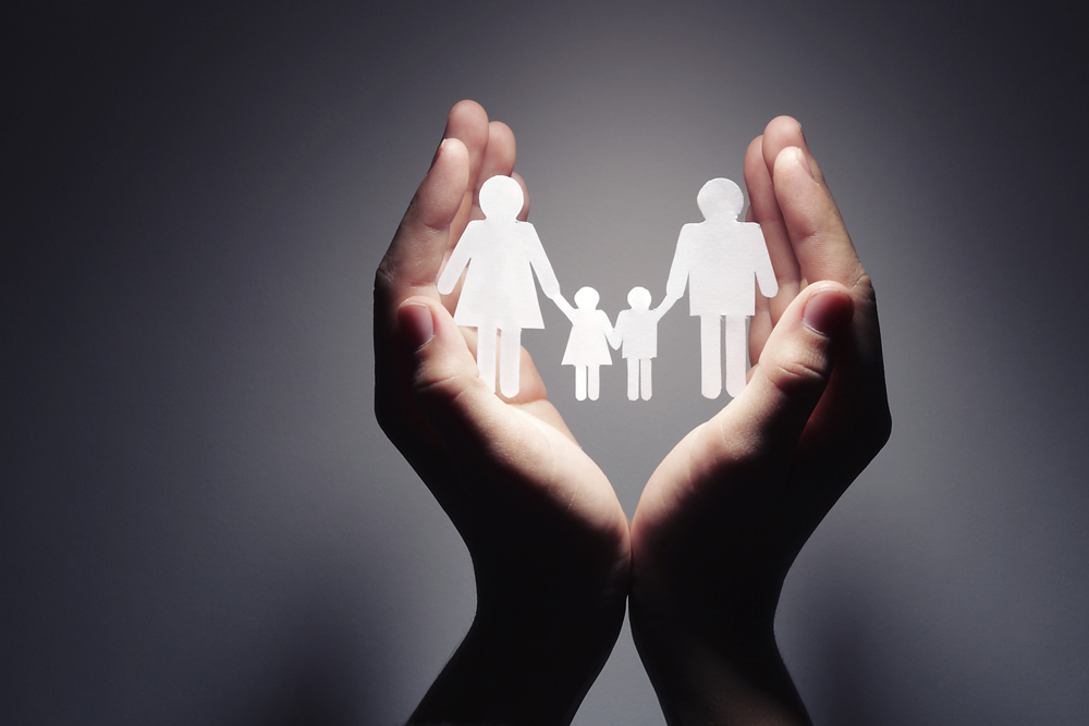Here are Benefits of Hiring a Family Lawyer